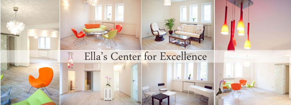 ellas_center_for_excellence