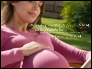 Slide Wellness Prenatal 2